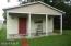 512 E Bennett Street, Salem, IL 62881