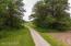 4232 Cartter Road, Kell, IL 62853