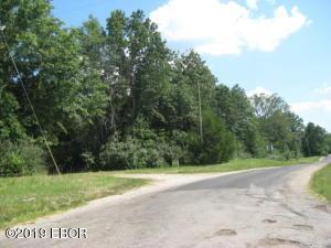 0000 Gierten Road, Centralia, IL 62801