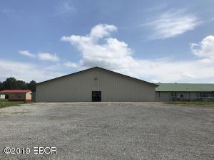 501 Commerce Drive, Carterville, IL 62918