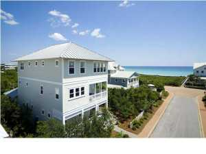 33 Boardwalk Lane, (4 Br Option), Santa Rosa Beach, FL 32459
