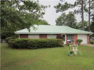 198 Salvadore Drive, Crestview, FL 32536