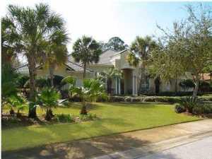 3599 Preserve Lane, Sandestin, FL 32550