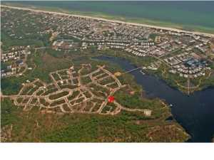 260 Cove Hollow Street, Santa Rosa Beach, FL 32459