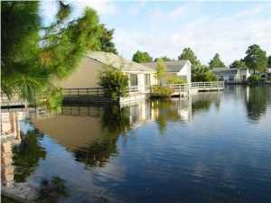 446 Linkside Drive, Sandestin, FL 32550