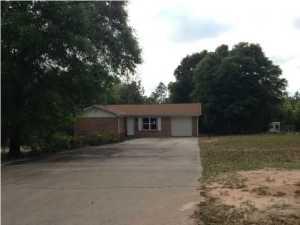 6018 Sand Hill Road, Crestview, FL 32539