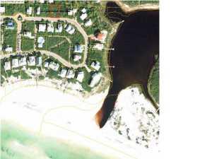 LOT 34 Old Beach Road, Santa Rosa Beach, FL 32459