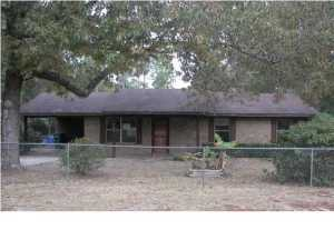 6183 Anchors Drive, Crestview, FL 32539