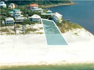 23 Old Beach Road, Santa Rosa Beach, FL 32459
