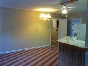 550 Purl Adams Avenue, Crestview, FL 32539