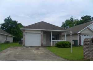 5835 Last Big Tree Lane, Pensacola, FL 32505