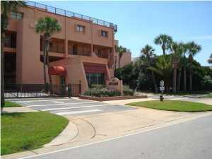 520 Gulf Shore Drive, 311, Destin, FL 32541