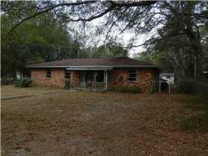1703 Hwy 90, Baker, FL 32531
