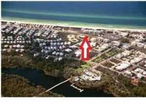 65 Western Lake Drive, Santa Rosa Beach, FL 32459