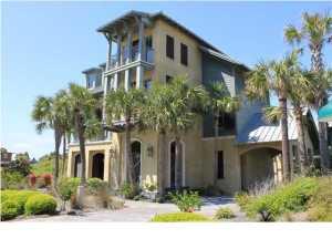 137 St Lucia Lane, Santa Rosa Beach, FL 32459