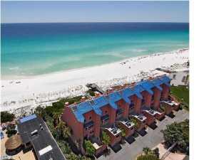4004 Hilton Circle, 4, Sandestin, FL 32550