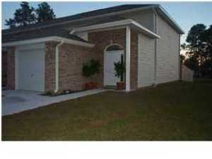 135 Noblat Drive, Mary Esther, FL 32569