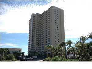 219 Scenic Gulf Drive, 140, Miramar Beach, FL 32550