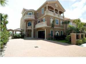 4750 Ocean Boulevard, Destin, FL 32541