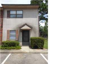696 Tyner Street, 9, Fort Walton Beach, FL 32547