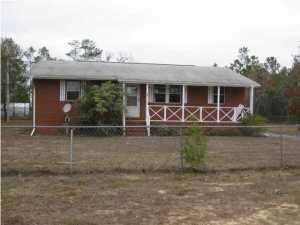 33 Iris Lane, Defuniak Springs, FL 32433
