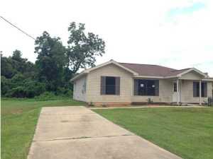 1376 Georgia Avenue, Baker, FL 32531