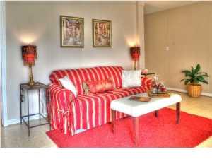 4000 Gulf Terrace Drive, 136, Destin, FL 32541