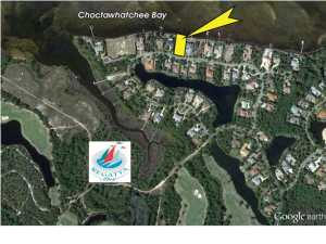 464 Captains Circle, Destin, FL 32541