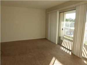 4000 Gulf Terrace, 284, Destin, FL 32541