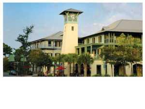 593 Western Lake Drive, Santa Rosa Beach, FL 32459