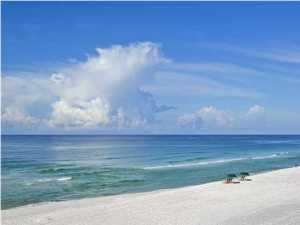 356 W Water Street, Rosemary Beach, FL 32461