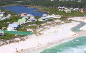 LOT 12 Old Beach Road, Santa Rosa Beach, FL 32459