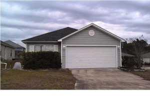 157 Nivana Drive, Crestview, FL 32536