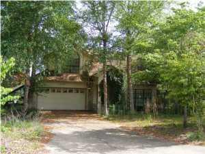 2791 Keats Drive, Crestview, FL 32539