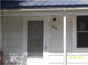156 Rainbow Drive, Fort Walton Beach, FL 32548