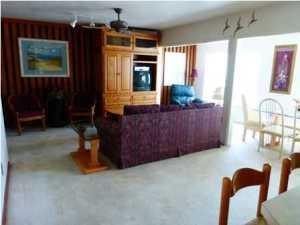 4000 Gulf Terrace, 268, Destin, FL 32541