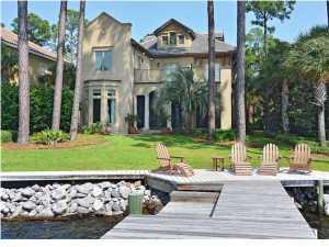 3002 Bay Villa Drive, Sandestin, FL 32550