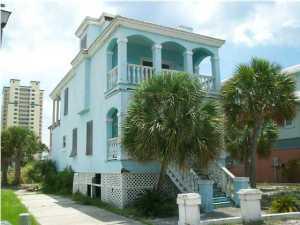 1412 Sonata Court, Navarre, FL 32566