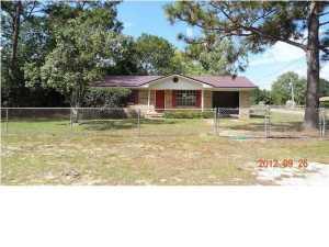 6184 Old Hickory Road, Crestview, FL 32539