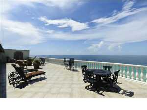 15400 Emerald Coast Parkway, PH 4A, Destin, FL 32541