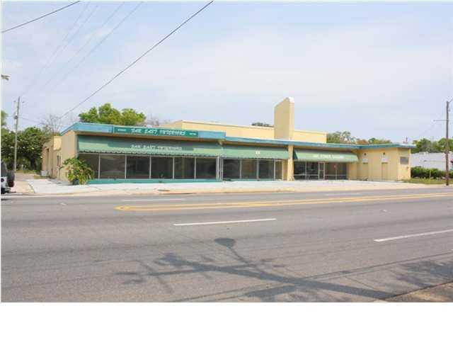23 Miracle Strip Parkway, Fort Walton Beach, FL 32569