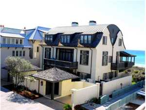 Rosemary Beach, FL 32461