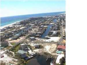 619 Lagoon Drive, Destin, FL 32541