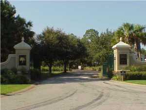 1495 E ISLAND GREEN Drive, Sandestin, FL 32550