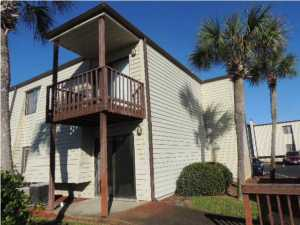 308 Miracle Strip Parkway, 24B, Fort Walton Beach, FL 32548