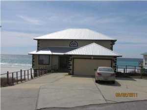 127 Gulf Shore Drive, Santa Rosa Beach, FL 32459