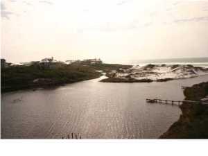 249 Old Beach Road, Santa Rosa Beach, FL 32459