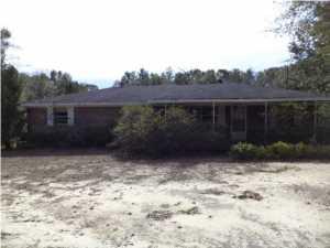 367 Cat Island Road, Defuniak Springs, FL 32433