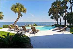 3217 Bay Estates Drive, Sandestin, FL 32550