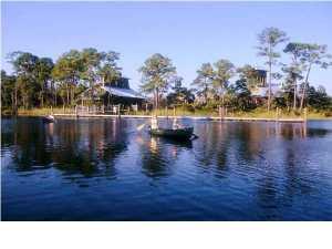 433 Western Lake Drive, Santa Rosa Beach, FL 32459